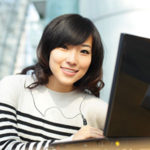 2-online-course-combination