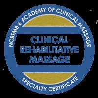 Clinical Rehabilitative Massage