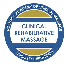 Clinical Rehabilitative Massage