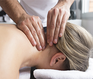 clinical-massage-classes-academy-of-clinical-massage